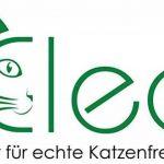 Gamelle en bambou pour chat (2 x 170ml) de la marque Cleo image 4 produit