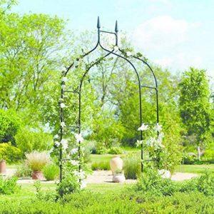 Gardman 07730 Arche Gothique pour Jardin de la marque Gardman image 0 produit