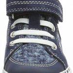 Geox B Kilwi C, Sneakers Basses Bébé Garçon de la marque Geox image 1 produit