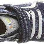 Geox B Kilwi C, Sneakers Basses Bébé Garçon de la marque Geox image 4 produit