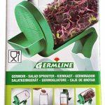 Germline BOC1 Germoir en verre de la marque Germline image 1 produit