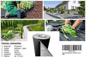 graine herbe jardin TOP 1 image 0 produit