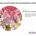 graminée pour jardinière TOP 9 image 1 produit
