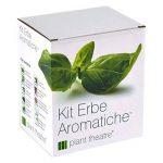kit herbes aromatiques TOP 2 image 1 produit