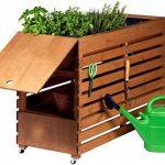 kit plantation herbes aromatiques TOP 2 image 1 produit