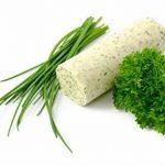Les 7 variétés de graines de plantes médicinales de Hildegard   Ensemble de démarrage   Convient aux débutants et aux professionnels de la marque Austrosaat image 3 produit