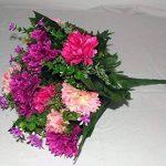 les bouquets de fleurs TOP 0 image 1 produit