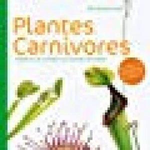 les différentes plantes carnivores TOP 0 image 0 produit