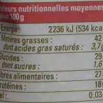 les graines paysanne TOP 2 image 4 produit