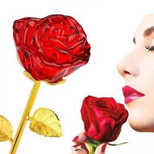 livraison de bouquet pas cher TOP 0 image 0 produit