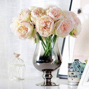 livraison de bouquet pas cher TOP 1 image 0 produit