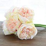 livraison de bouquet pas cher TOP 1 image 1 produit