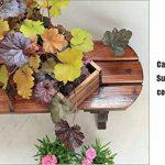 livraison de bouquet pas cher TOP 11 image 4 produit