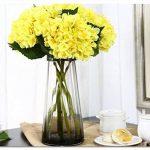 livraison de bouquet pas cher TOP 2 image 1 produit
