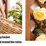 livraison de bouquet pas cher TOP 7 image 4 produit
