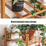 livraison de bouquet pas cher TOP 9 image 2 produit