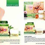 Lot de 3Bio Neem Patti Sels Contient Pure Neem Feuilles (3x 75g/m²) de la marque VAADI Herbals image 4 produit
