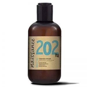 Naissance Macérat Huileux de Calendula 100% naturel - 250ml de la marque Naissance image 0 produit