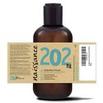 Naissance Macérat Huileux de Calendula 100% naturel - 250ml de la marque Naissance image 2 produit