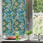 orchidée bleue naturelle TOP 9 image 2 produit