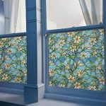 orchidée bleue naturelle TOP 9 image 4 produit