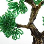 petit arbre japonais bonsaï TOP 6 image 3 produit
