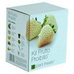 Plant Theatre - Kit Fruits Défendus - 5 fruits délicieux à faire pousser de la marque Plant Theatre image 1 produit