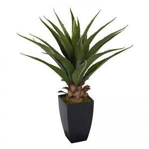 Plante Artificielle avec Pot - 70 cm de la marque Générique image 0 produit