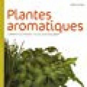 plantes aromatiques TOP 2 image 0 produit