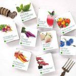 plantes insolites jardin TOP 6 image 3 produit
