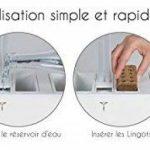 Potager Véritable® CLASSIC - Jardin autonome d'intérieur Made in France (Blanc) de la marque Véritable image 3 produit