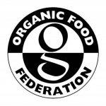Protéines de Graines de Citrouille Bio en poudre - 250g (Certifiées Biologique) de la marque Indigo Herbs image 2 produit
