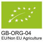 Protéines de Graines de Citrouille Bio en poudre - 250g (Certifiées Biologique) de la marque Indigo Herbs image 3 produit
