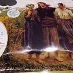 RWS 100 graines Cherokee Violet tomate, très ancienne variété de Cherokee Indien, Nouvelle livraison d'Amérique, testé germinale de la marque RWS image 2 produit