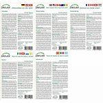 SAFLAX - Kit de culture - Droséra du Cap - 200 graines - Drosera capensis de la marque SAFLAX image 2 produit