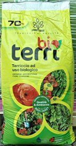 semis plantes aromatiques TOP 9 image 0 produit