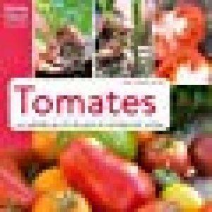 variété tomate TOP 0 image 0 produit