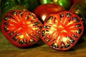 variété tomate TOP 6 image 0 produit